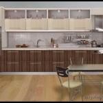 Tekzen mutfak tezgah modelleri