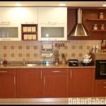 Tekzen mutfak tezgah takımları