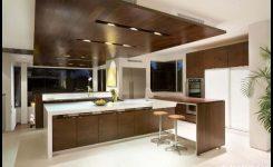 Tekzen Mobilya Mutfak Modelleri ve Fiyatları
