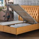 İstikbal mobilya baza modelleri santa
