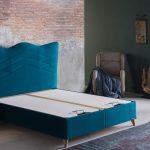 İstikbal mobilya baza örnekleri santino
