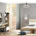 Alfemo mobilya genç odası fiyatı