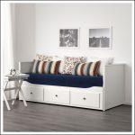 Çekmeceli daybed yatak kanepe