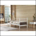 Daybed divan kanepe