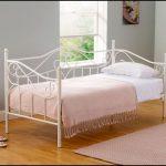Daybed yatak kanepe