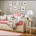Daybed yatak kanepeler