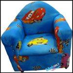 Erkek çocuk koltuk modeli