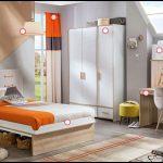 Genç odası tasarımları