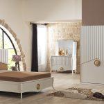 İpek mobilya yatak odası modelleri   aral