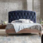 Alfemo mobilya yatak odası modelleri gravity