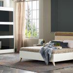 Alfemo yatak odası modelleri siena