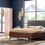 Alfemo yatak odası örnekleri marvin