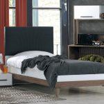 Kilim mobilya genç odaları rock