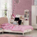 Kilim mobilya genç odası takımları venüs