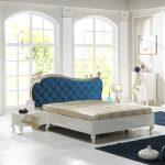 İpek mobilya klasik yatak odası takımları atlantis