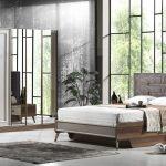 İpek yatak odası modelleri   valencia
