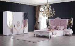 Weltew Mobilya İndirimli Yatak Odası Takımı Kampanyaları
