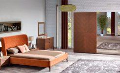 Alfemo Mobilya Yatak Odası Takımları ve Fiyatları