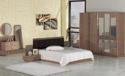 Kilim Mobilya İndirimli Yatak Odası Takımları