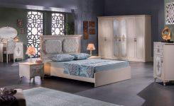 İstikbal Mobilya Yatak Odası Takımları ve Fiyatları