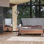 Kilim mobilya yatak odası modelleri amasra