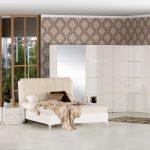 Kilim mobilya yatak odası modelleri kemer