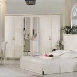 Kilim yatak odası modelleri buca
