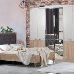 Kilim yatak odası örnekleri aras