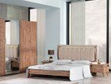 Kilim Mobilya Yatak Odası Takımları ve Fiyatları