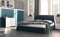 Enza Home İndirimli Yatak Odası Takımı Kampanyaları