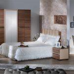 Mondi porto yatak odası takımı