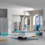 İpek venice genç odası modelleri