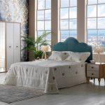 Mondi vitaly yatak odası takımı