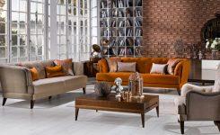 Bellona Salon Takımı Modelleri ve Fiyatları