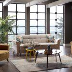 İstikbal mobilya kanepe takımı modelleri omega deluxe
