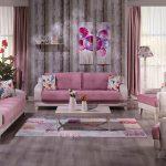 İstikbal mobilya kanepe takımı örnekleri estilo deluxe