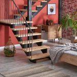 Kelebek mobilya modern yatak odası modelleri hesperia