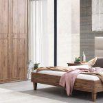 Kelebek mobilya yatak odası modelleri cara amalfi