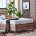 Kelebek yatak odası modelleri lizbon