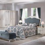 Bellona mobilya yatak odası belissa
