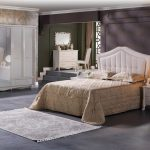Bellona yatak odasi modelleri lisbon