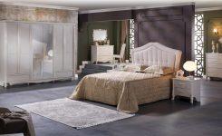 Bellona Yatak Odası Takımları ve Fiyatları