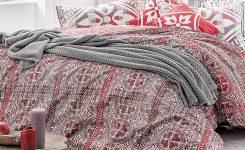 Yataş Renkli Ev Tekstili Ürünleri Ve Fiyatları