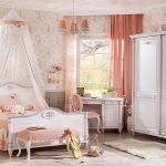 Çilek mobilya çocuk odası takımı model ve fiyatları