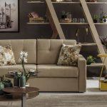 Enza home cosmo yataklı koltuk ürünü