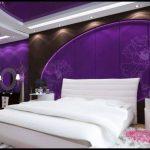 Yatak odası asma tavan çeşitleri