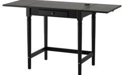 Ikea çalışma masası sandalyesi ve fiyatları