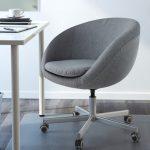 İkea çalışma masası sandalyesi çeşitleri skruvsta modeli