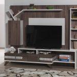 İpek mobilya tv ünitesi modelleri drop
