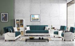 İpek mobilya maksi oturma grupları ve fiyatları